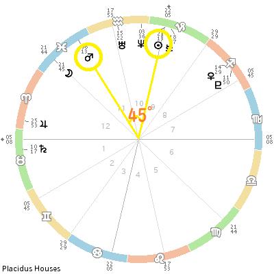 f:id:kotokotoba:20200501205225p:plain