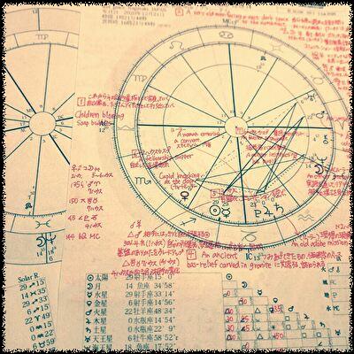 f:id:kotokotoba:20200702100746p:plain