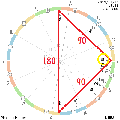 f:id:kotokotoba:20200702114032p:plain