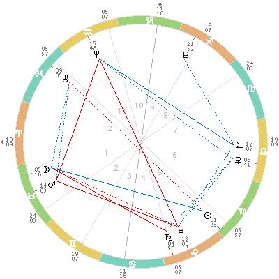 f:id:kotokotoba:20200804132026p:plain