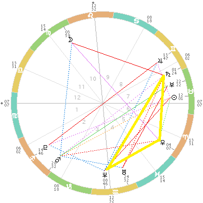 f:id:kotokotoba:20200805201454p:plain
