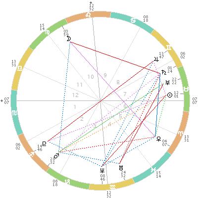 f:id:kotokotoba:20200805201521p:plain