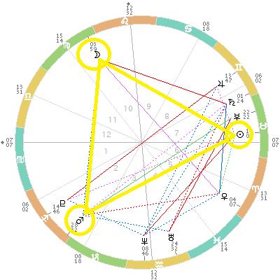 f:id:kotokotoba:20200805221223p:plain
