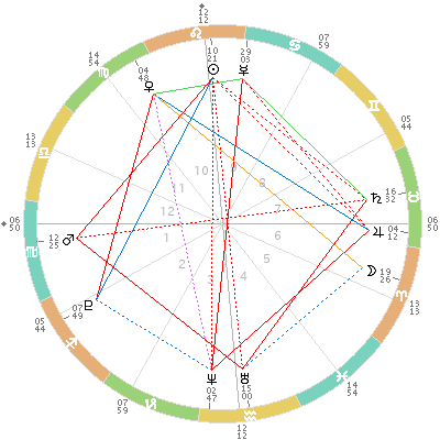 f:id:kotokotoba:20200806103604p:plain