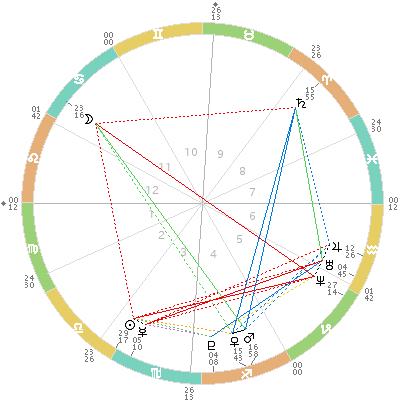 f:id:kotokotoba:20200806142505p:plain