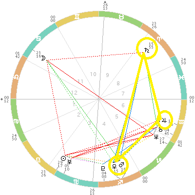 f:id:kotokotoba:20200806142523p:plain