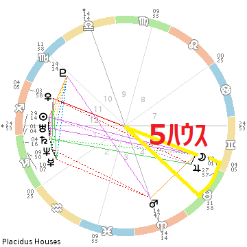 f:id:kotokotoba:20200814151056p:plain