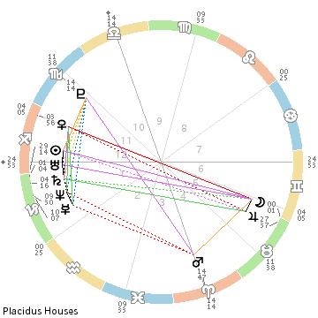 f:id:kotokotoba:20201026091018p:plain