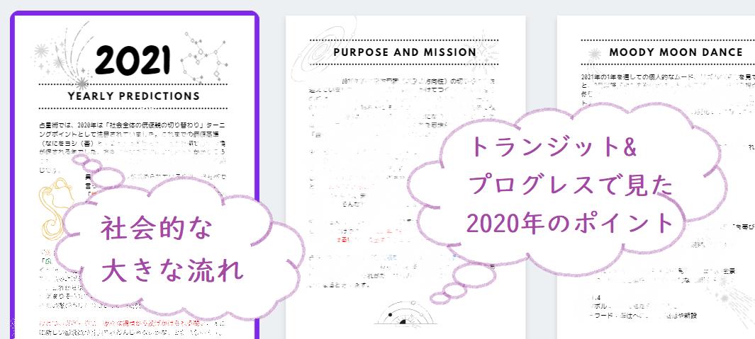 f:id:kotokotoba:20201230150855p:plain