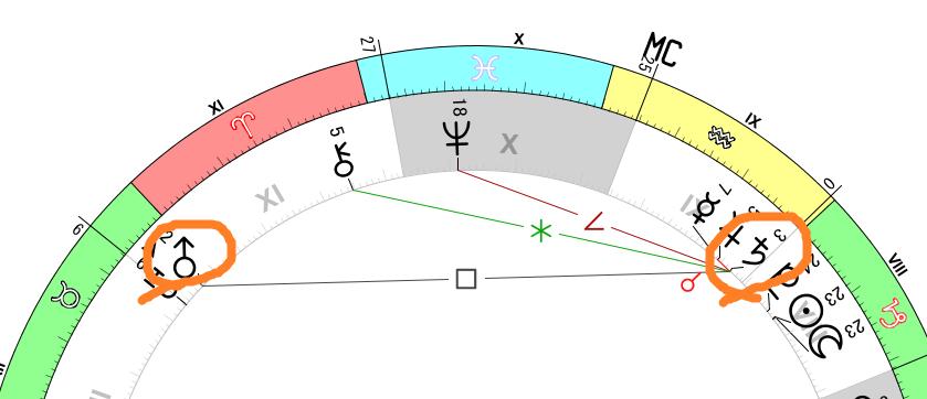 f:id:kotokotoba:20210112131952p:plain