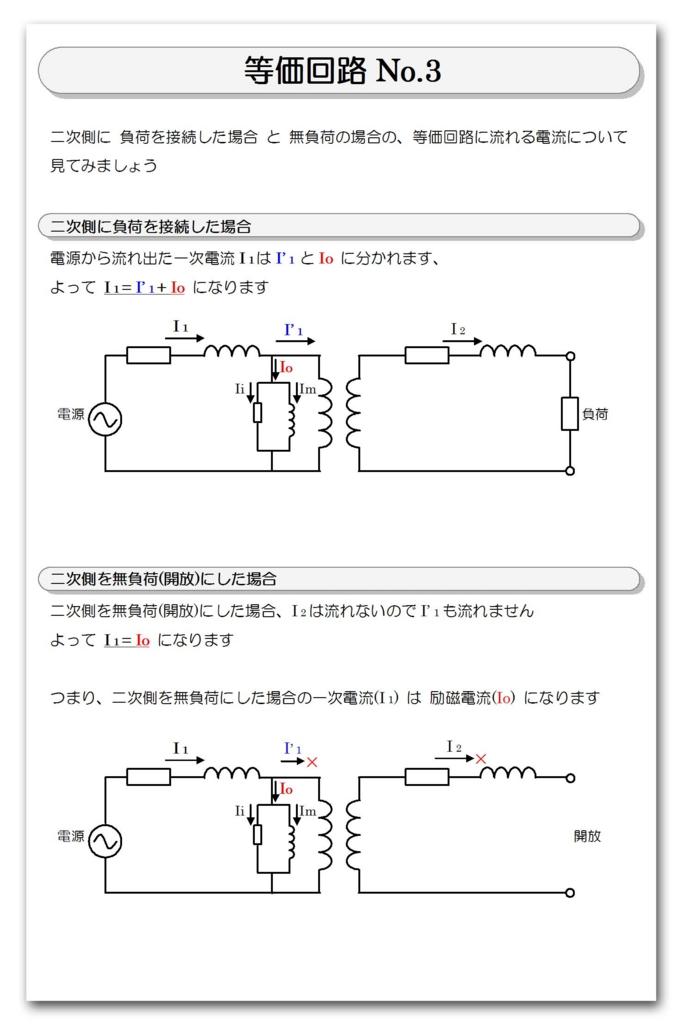 f:id:kotoku03:20150711195231j:plain