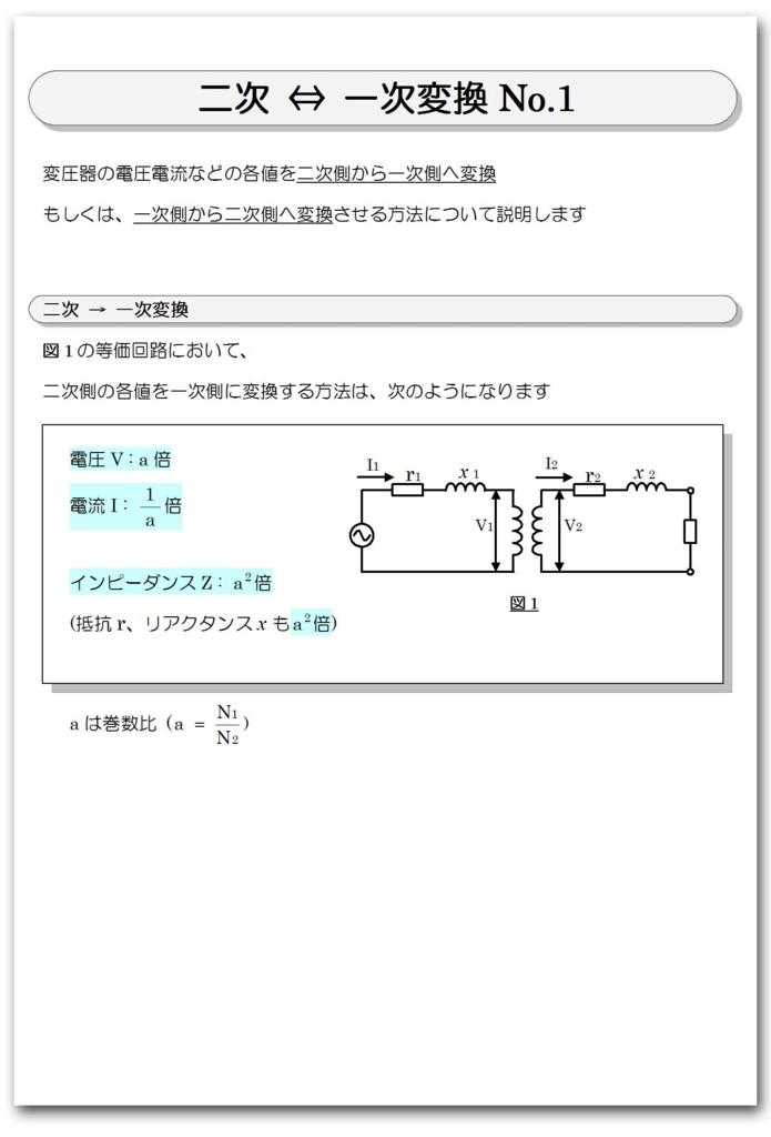 f:id:kotoku03:20150719165314j:plain