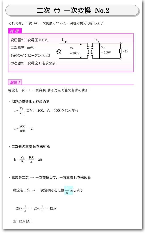 f:id:kotoku03:20150725155736j:plain