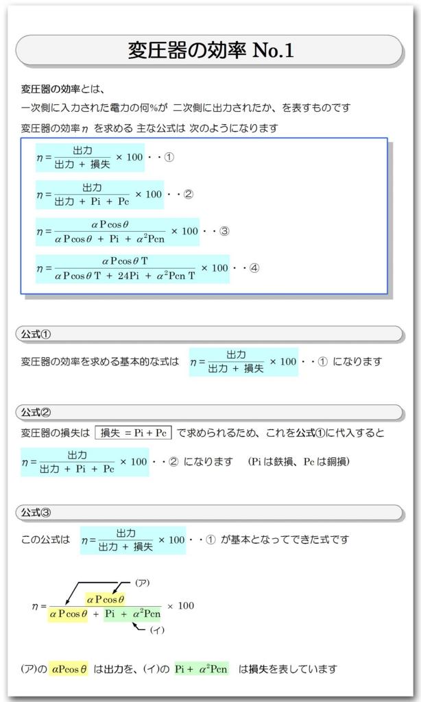 f:id:kotoku03:20151013115510j:plain