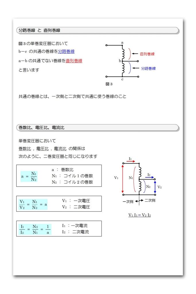 f:id:kotoku03:20160204170306j:plain