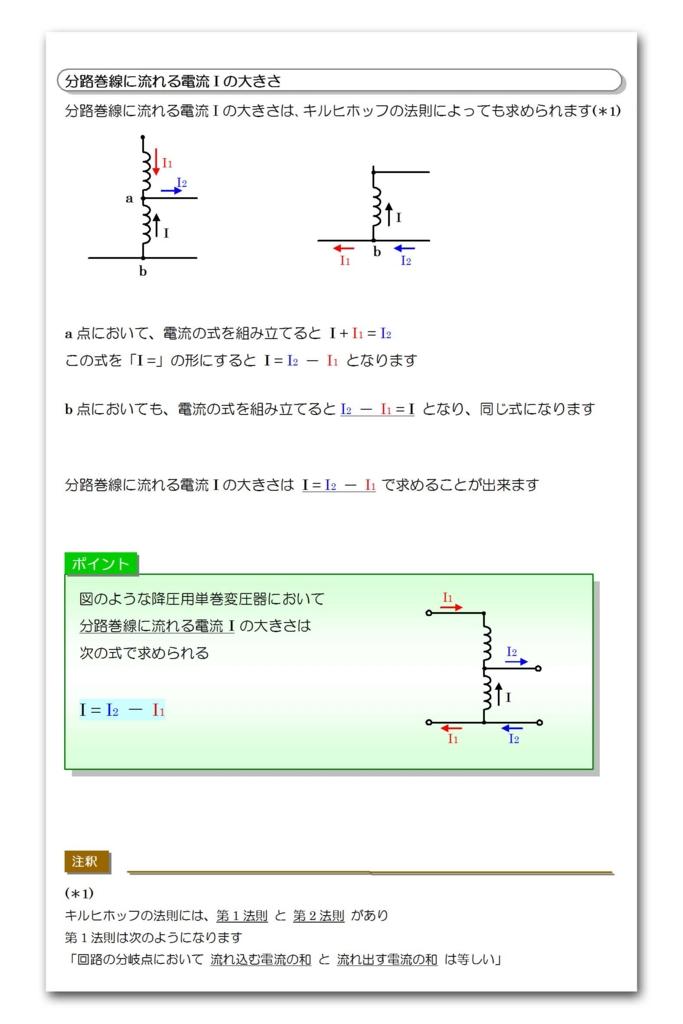 f:id:kotoku03:20160208195213j:plain