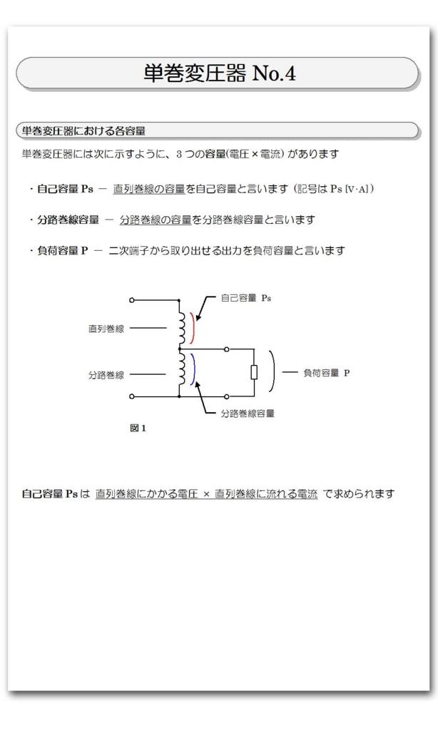 f:id:kotoku03:20160322181406j:plain