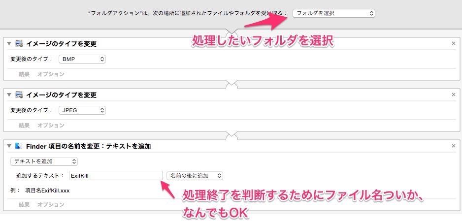 f:id:kotokunohate:20150922002143j:plain
