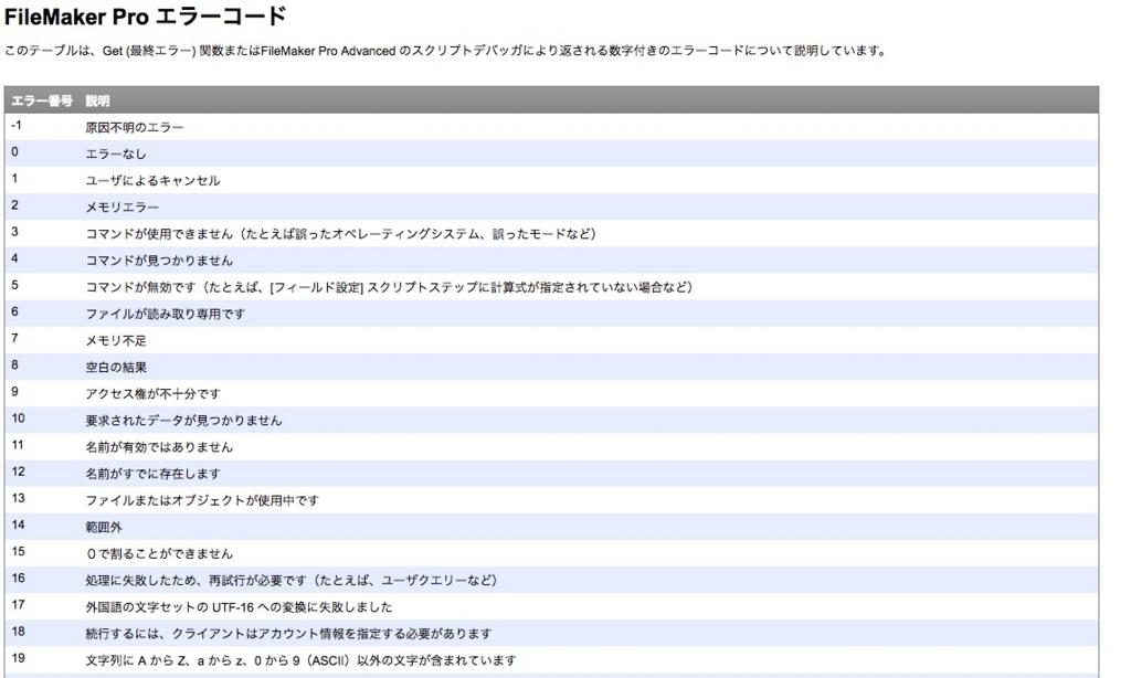 f:id:kotokunohate:20161106135257j:plain
