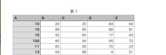 f:id:kotokunohate:20161107142824j:plain
