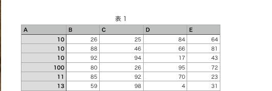 f:id:kotokunohate:20161107150720j:plain