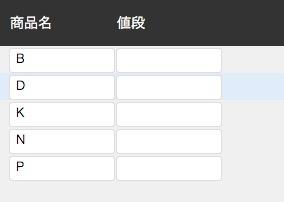 f:id:kotokunohate:20161112231309j:plain