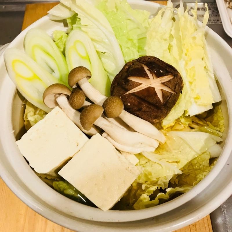 f:id:kotokunohate:20171124133259j:plain
