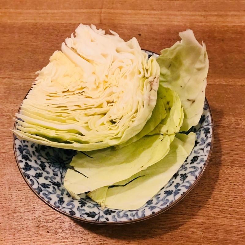 f:id:kotokunohate:20171125192820j:plain
