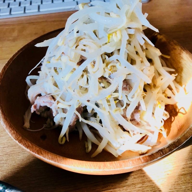 f:id:kotokunohate:20180120210753j:plain