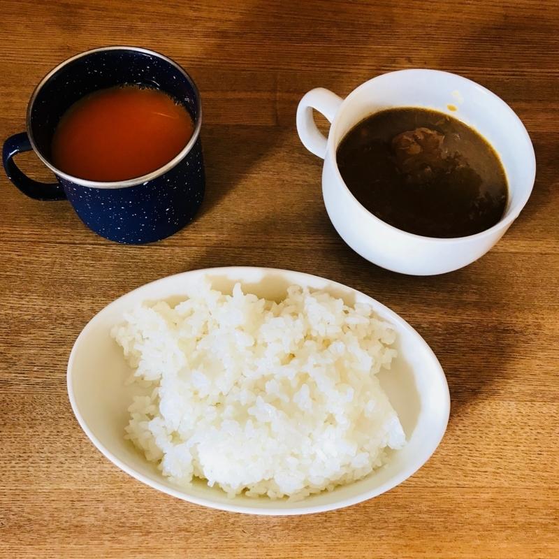 f:id:kotokunohate:20180125225324j:plain