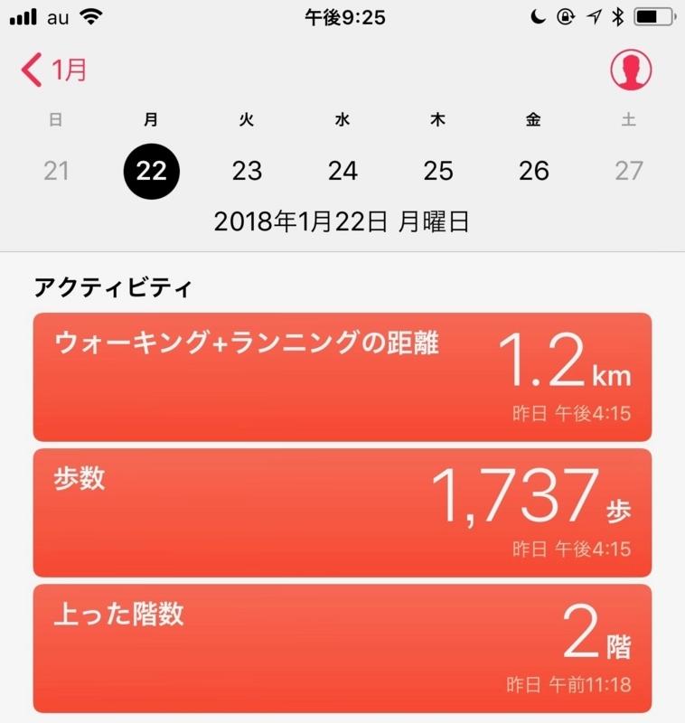 f:id:kotokunohate:20180125225328j:plain