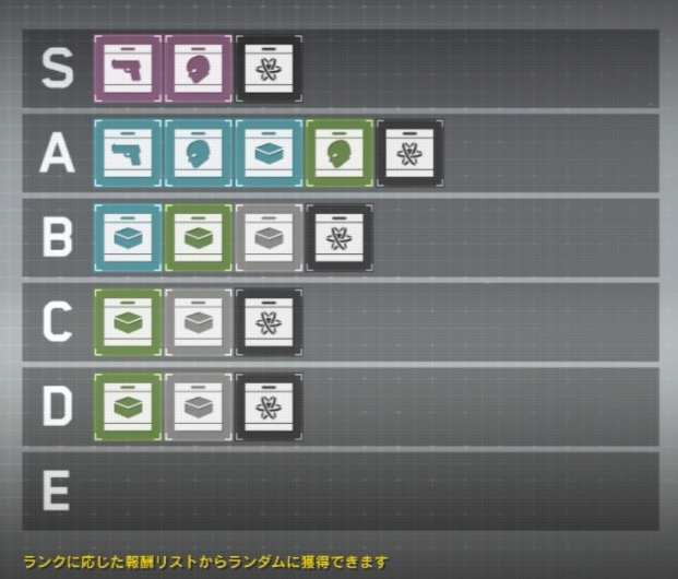 f:id:kotokunohate:20180225145203j:plain