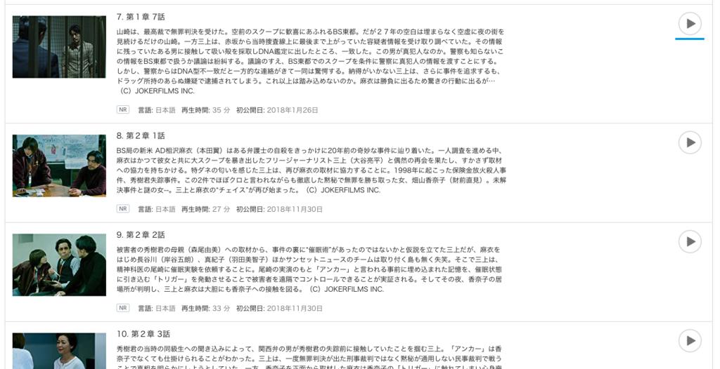 f:id:kotokunohate:20181114154943p:plain