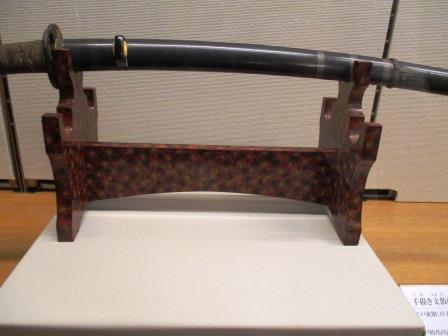 津軽の美・弘前市立博物館