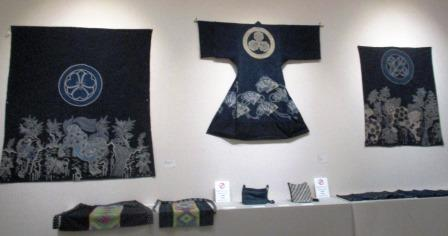 弘前市立博物館・津軽の美