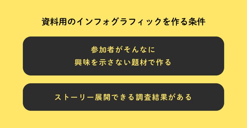 f:id:kotomin624:20180525210013j:plain