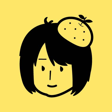 KOTOMIのプロフィール画像