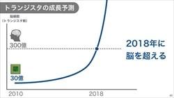 f:id:kotomiyagawa:20170113202807j:plain