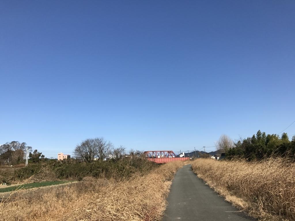 f:id:kotomiyagawa:20180105165401j:plain
