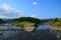 京都新聞写真コンテスト ある日の休日