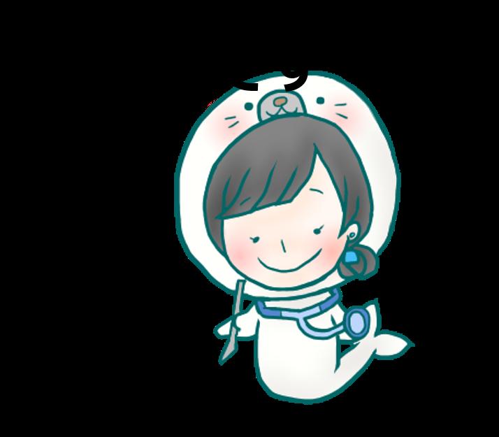 f:id:kotonohanohako30:20180428010956p:plain