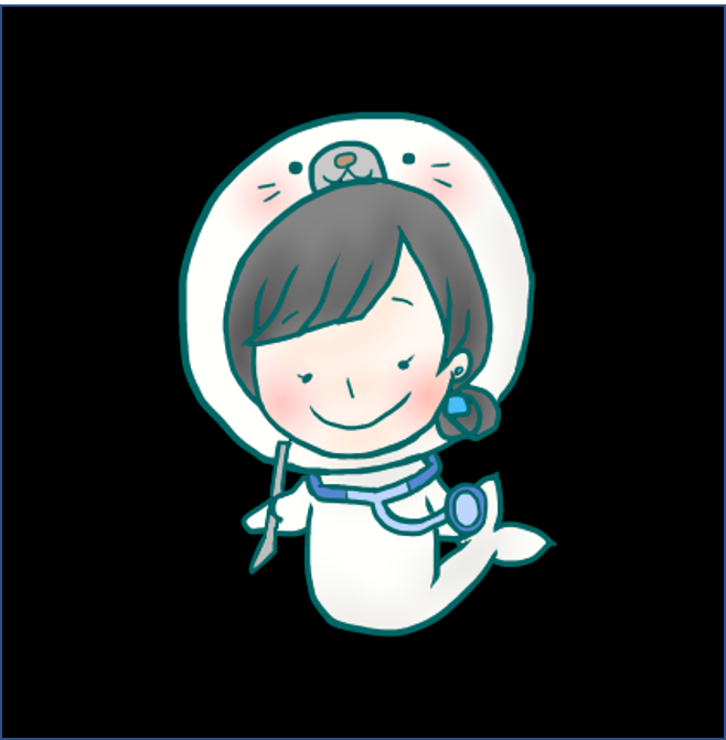 f:id:kotonohanohako30:20180428012013p:plain