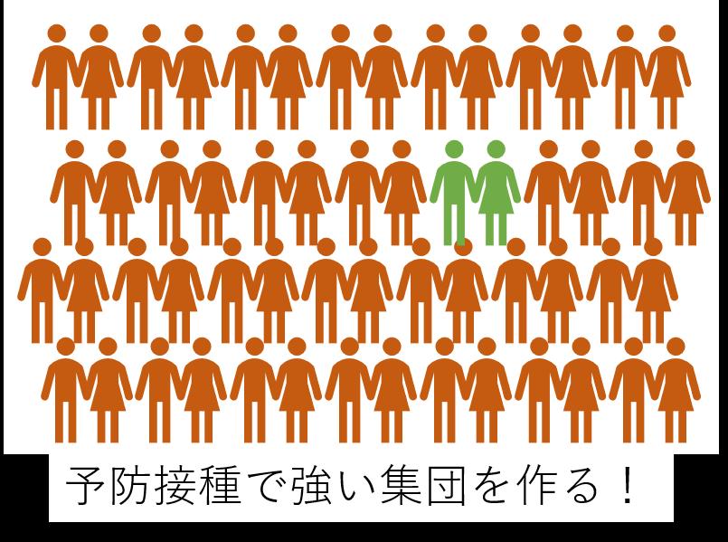 f:id:kotonohanohako30:20180429183212p:plain