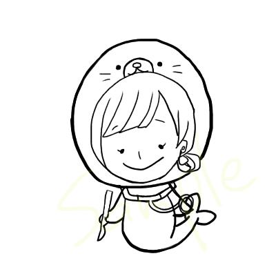 f:id:kotonohanohako30:20180506142624p:plain