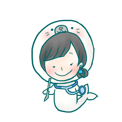 f:id:kotonohanohako30:20180506150939p:plain