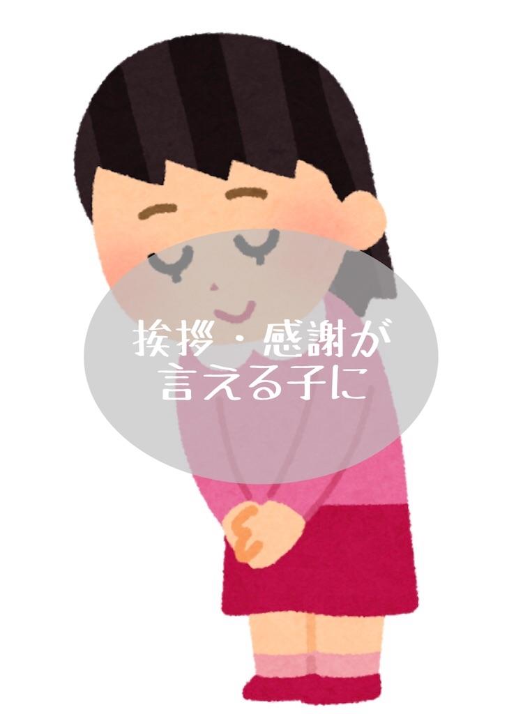 f:id:kotori0927:20210317081709j:image