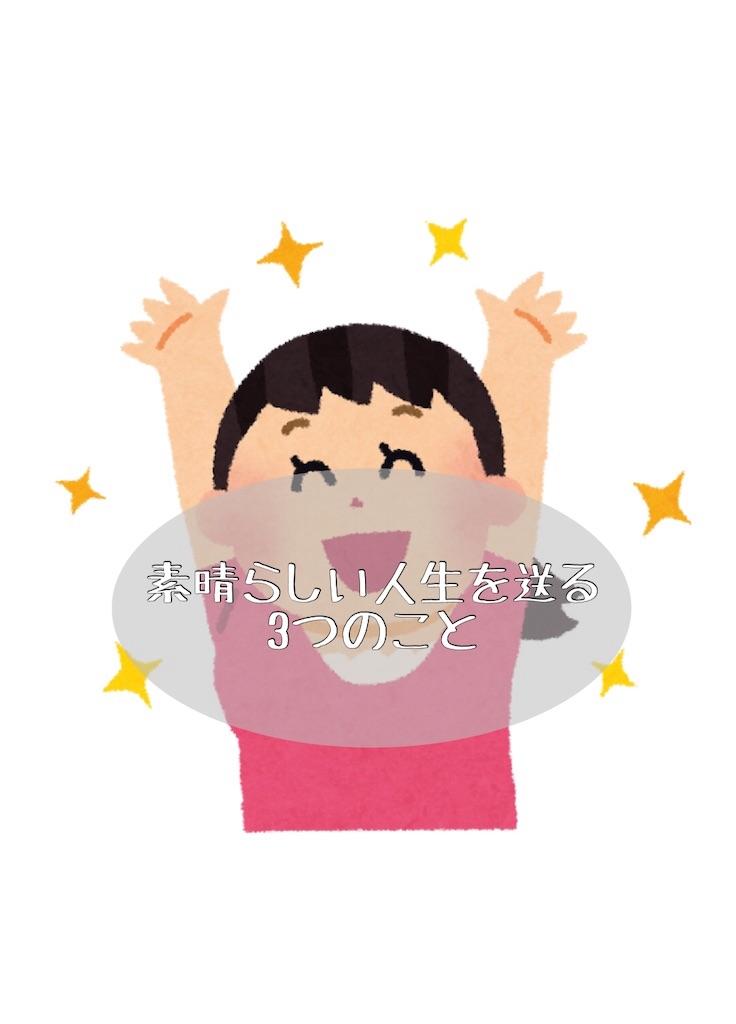 f:id:kotori0927:20210323064706j:image