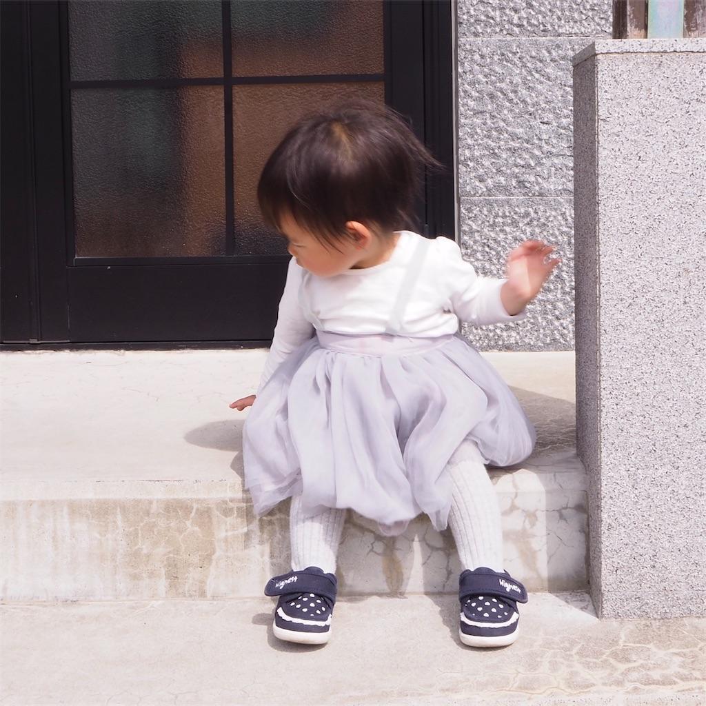 f:id:kotori0927:20210514142136j:image