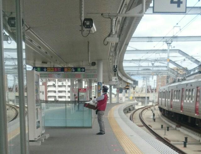 f:id:kotori11:20170721112402j:image