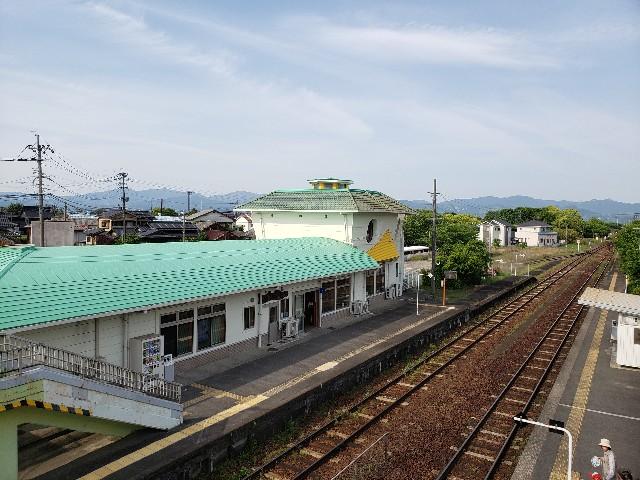 f:id:kotori11:20190509215313j:image